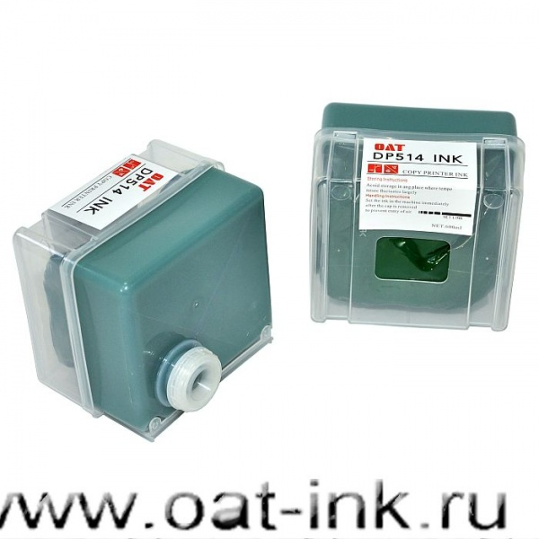 краска для ризографа - oat-ink.ru